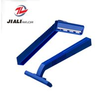 Cheap Single Blade Disposable Razors