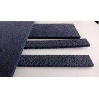 Ammeraal heat-resistant, cutting-resistant double-sized felt belt NOVEbelt 600HC thumbnail image