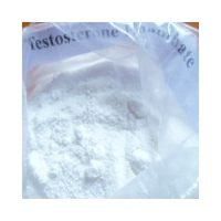 High quality Testosterone Enanthate powder in hot sell