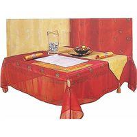 table linen thumbnail image