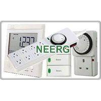 Eco Friendly Energy Savers thumbnail image