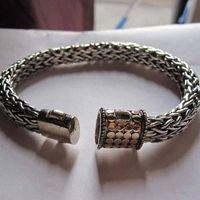 john hardy bracelets,john hardy inspried jewelry fashion jewelry,designer jewelry thumbnail image