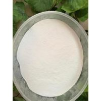 Polycarboxylate Ether Superplasticizer For Concrete Admixture