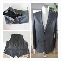 Men's Suits thumbnail image