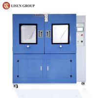 SC-010 Dustproof Testing Machine