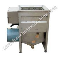 French Fries Frying Machine thumbnail image