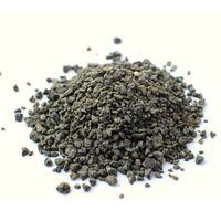 New product supply Zeolite use for Feed additives
