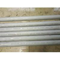 Nickel alloy 625 seamless tubes