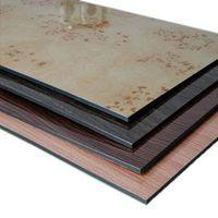 ATBOND aluminum composite panel