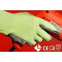 work gloves thumbnail image