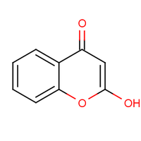 High purity 4-Hydroxycoumarin CAS NO.1076-38-6