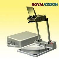 Portable Overhead Projector thumbnail image