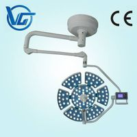 Surgical Lamps,Led Operation Light Type operating theatre light