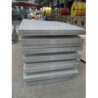 Cold Rolled Stainless Steel Sheet Grade 201/304/400 Series thumbnail image