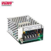 15w Regulated Switching Power Supply Design