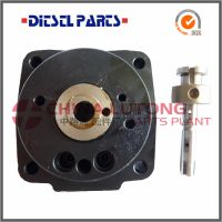 Head Rotor 096400-1730 For 4Cyrcle VE Pump Parts