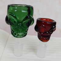 glass hand pipe