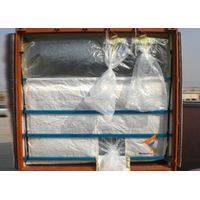 Virgin PP Woven Bulk Container For Gravel mining thumbnail image