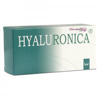 Hyaluronica 3 (2x1ml)