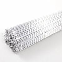 Aluminum welding ELECTRIC ER1100/ER4043/4047/5356/5183 MIG Welding Wire,stick