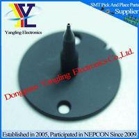 High Quality Nxt H01 1.0 Nozzle smt nozzles