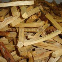 (16 kg) Incense Sticks Agarbatti Palo Santo Bursera Graveolens