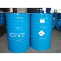 Methylene Chloride(99.99% min)(Cas no:75-09-2)