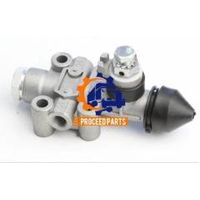 Air Suspension Valve for SCANIA truck 475111 thumbnail image