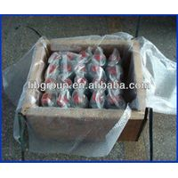 Thermal battery materials zr powder