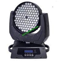 108*3W led moving head light thumbnail image
