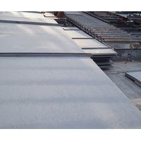 ASME SA514 Grade Q ASME SA514 Grade P steel plate