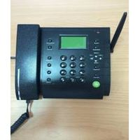 SC-9022-3G Phone with 2SIM