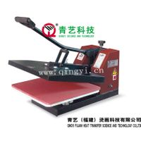 QY-A1 Manual Heat Press Machine