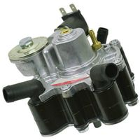 Lpg sequential Reducer 180 hp thumbnail image