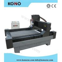 Stone Engraving Machine ST1318 thumbnail image