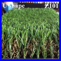 High Quality Synthetic Lawn Green For Garden/landscaping Price thumbnail image