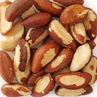 Brazil Nuts For Sale thumbnail image