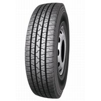 ALTAIRE BRAND TRUCK TIRE