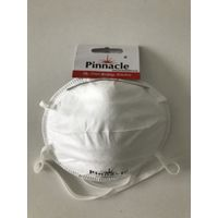 Working place cotton dust mask