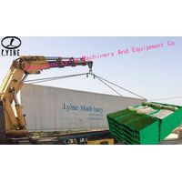 Automatic grass seeds growing machine bean sprout growing machine