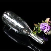 Full name crazy robbery bulk sparkling wine bottles 750 ml