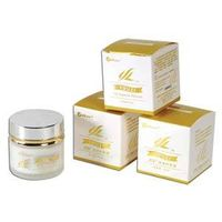 Yalin Youzi Moisture and Anti-wrinkle Cream thumbnail image
