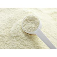 Full cream milk powder, Skimmed milk powder