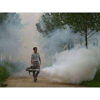 Fumigation fogger (6HYC-15 Pest control fogger, Pulse-jet fogger) thumbnail image