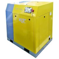 10HP screw air compressor( ISO9001&CE)