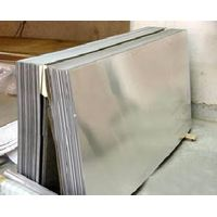 SUS310S Stainless Steel Plates