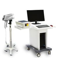 Best digital colposcope price for gynecology thumbnail image