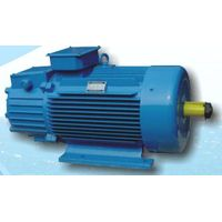 YZR series Electric Motor
