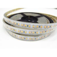 120LEDs Per Meter Waterproof Outdoor Indoor TMD2835 LED Strip Lights Warmwhite 3000k 5000k 6500k CE