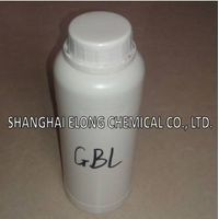 GBL Cleaner